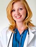 Dr. Lisa-Marie Jenkins